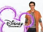 DisneyJoey2013