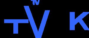 ETVKK17.png