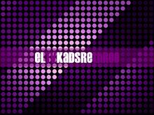 ElTVKadsre3 2006ID