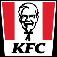 KFC 2018.png