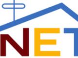NET (revived)