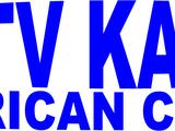 El TV Kadsre America