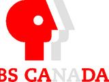 PBS Canada