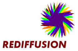 Rediffusion current logo.png