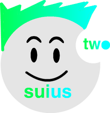 S2 logo 2005.png