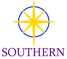 Southern 1982.png