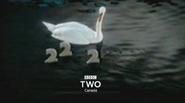 Swan2014