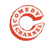 The Comedy Channel logo.png
