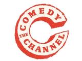 Comedy Central (Cubentonia)