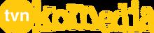 Tvnk Logo.png