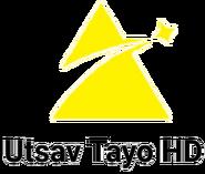 Utsav Tayo HD 2021