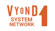 Vyond System Network 1 logo.png
