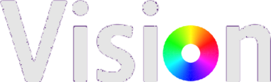640px-BTVision200-.png