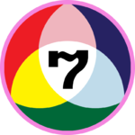 Channel 7 Taugaran 1977.png
