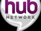 Hub Network (Harris)