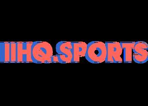 IIHQ.Sports 2000.png