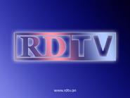 RDTV2005IDBUBBLE