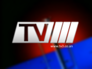 Tv3annail2006