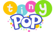 230px-New Tiny Pop Logo 2018.png