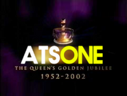 Atsone2002id