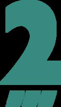 BBC2 logo 1991-0.png