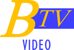 BTVVIDEO93.png