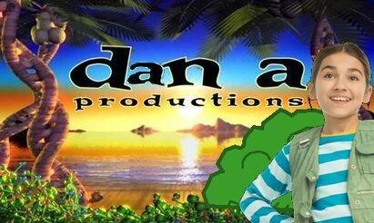Dana-Productions.jpg