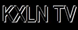KXLN 1978.PNG