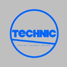 TECHNIC15.png