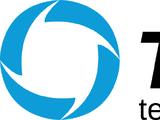 Transtel/CTC Television Stations