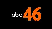 UAC-TV 1983.png