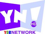 YSR Network (TV Channel)