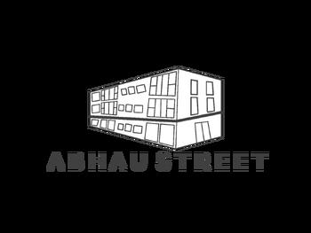 Abhau Street.png