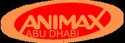 Animax Abi Dhabi (2001-2006).png