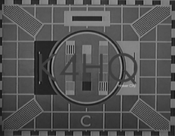 Bbc-test-card-c-z121a-002-01.png