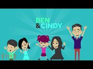 Ben and Cindy Intro