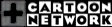 Cartoon Network + logo 2