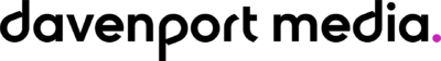 Davenport Media logo.png