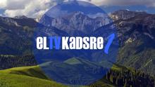 ElTVKadsre1 2010ID Mountains