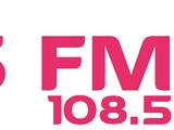 DWGS-FM