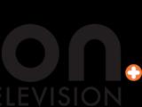 Ion Television (UK and Ireland)
