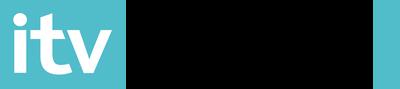ITV Cuben 2006 logo.png