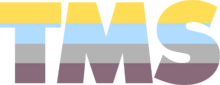 Logo Telemontserrat 1981-1985.png