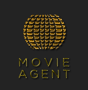 Movie Agent 1997.png