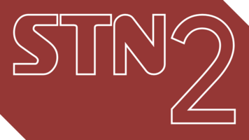 STN217.png