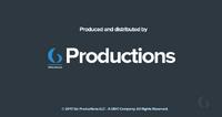 Six Productions 2017