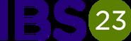 YFYS-TV Logo 2008 without wordmark