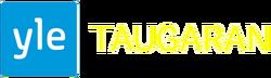 Yle Taugaran 2021.png