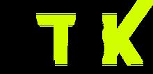ATSK 1997.png