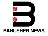 BTV News